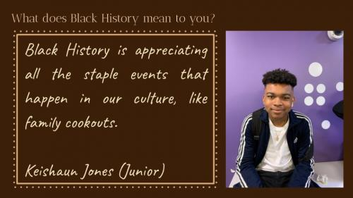 Rec Black Students BHM Multimedia Piece (1)