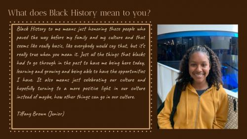 Rec Black Students BHM Multimedia Piece (2)