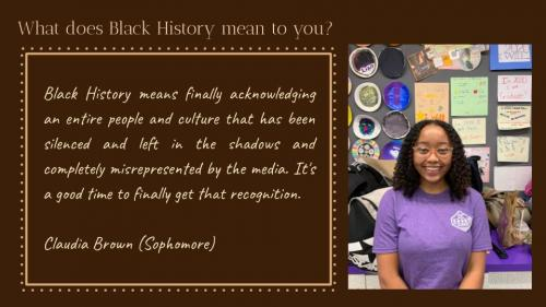 Rec Black Students BHM Multimedia Piece (4)