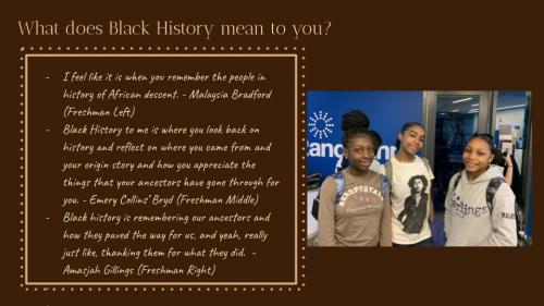 Rec Black Students BHM Multimedia Piece (5)