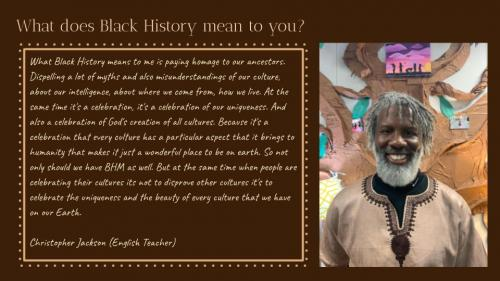 Rec Black Students BHM Multimedia Piece (6)