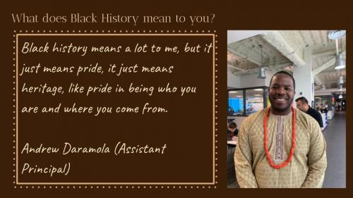 Rec Black Students BHM Multimedia Piece (7)