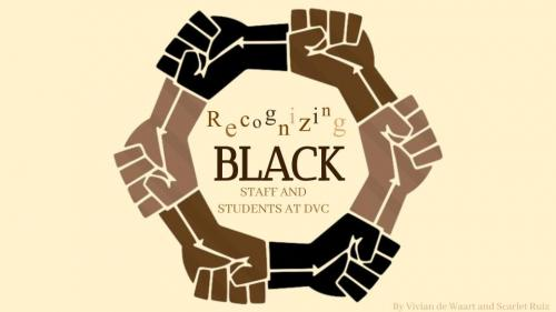 Rec Black Students BHM Multimedia Piece (9)